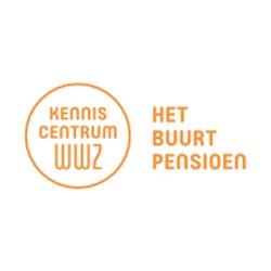 Het Buurt Pensioen