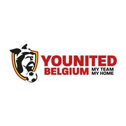 Belgian Homeless Cup