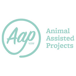 Animal Assisted Projects