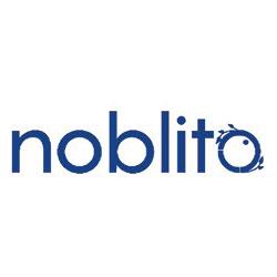 Noblito